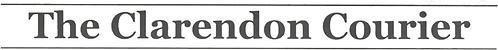Clarendon Courier.png