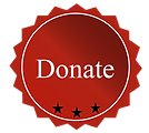 StarinStar Donate Button.png