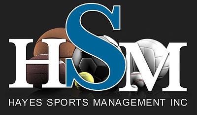 HSM Logo.jpeg
