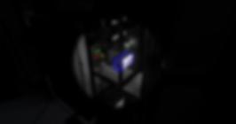 vlcsnap-2020-05-29-16h22m18s315.webp