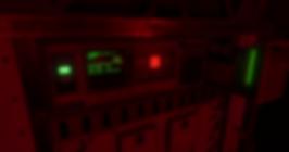 vlcsnap-2020-05-29-16h29m22s534.webp