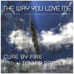 The Way You Love Me EP.jpg
