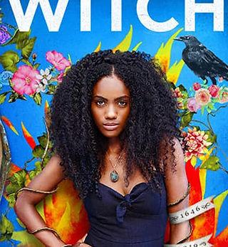 always a witch.jpg