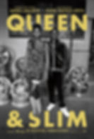 queen-and-slim-poster.jpg