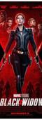 Black Widow 7.5/10