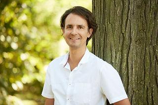 Dr. David Kaufmann
