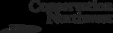 Conservation Northwest logo