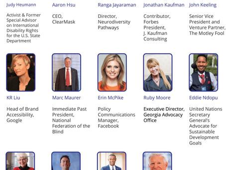 Press Release: SmartJob Announces Inaugural Board of Advisors