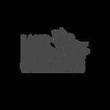 Land Needs Guardians logo