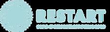 Restart Partners logo