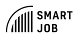 Smart Job, LLC logo