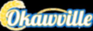 Okawville