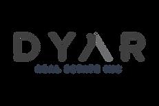 DyarRealEstateTeam (6).png