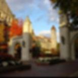 Bloomington Web1.jpg