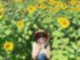 Toyah.jpg