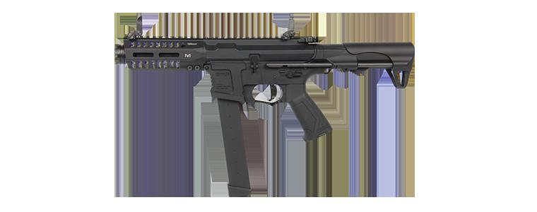 G&G ARP9 Series AEG Airsoft SMG