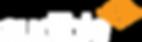logo_aud.png