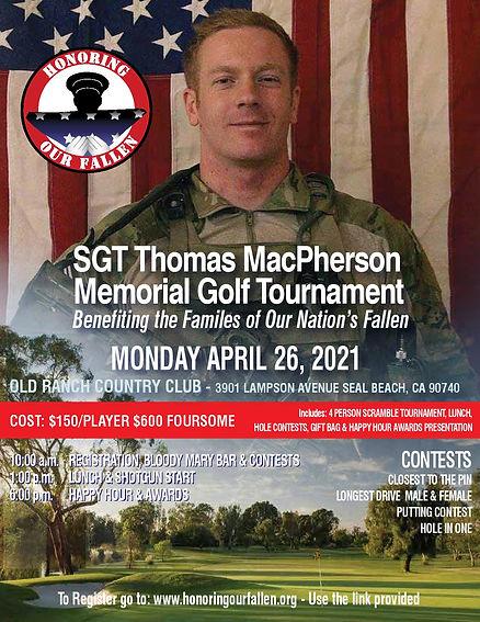 HOF MacPherson Golf Flyer 2021 Final-pag