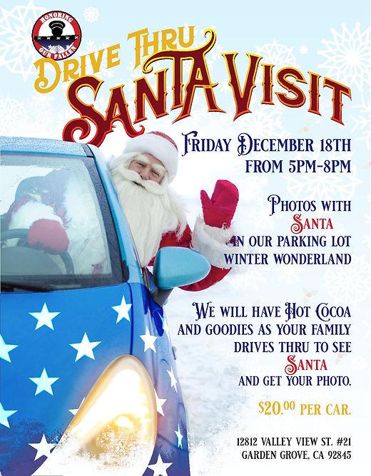 Drive thru Santa Visit v2-page-001 (1).j