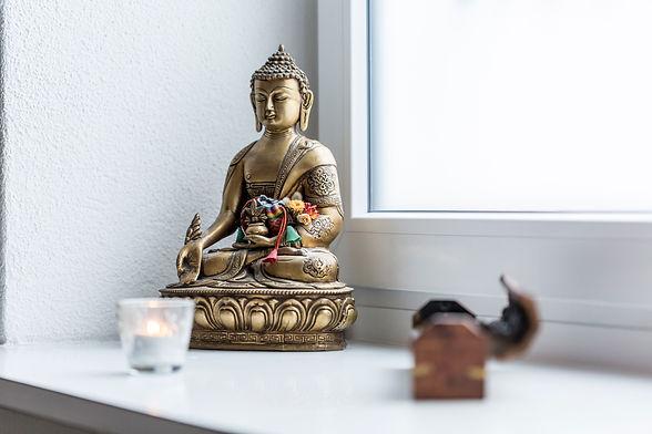 Hatha-Yoga-Schule-Zürich-19-1.jpg