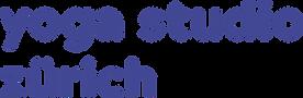 YogaStudioZuerich_Logo_RGB.png