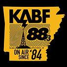 KABF+Logo.jpg