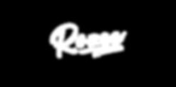Rozee-Script-White.png
