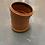 Thumbnail: 110mm x 15° bend (double socket)