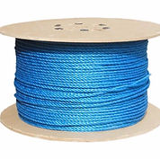 500mtr-Drum-Draw-Cord-598x600_edited.jpg