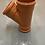 Thumbnail: 110mm x 45° Junction (triple socket)