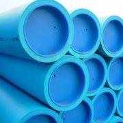 Blue-HPPE-Pipe-180x180.jpg