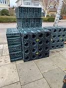 Soakaway crates.jpg