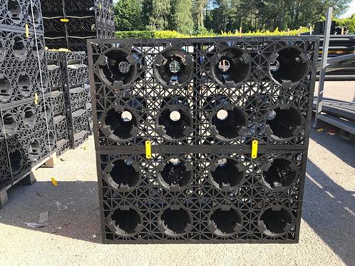 Stormwater Aqua Crates