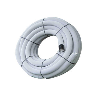 Wrapped-Land-Drain-Coil-600x600.jpg