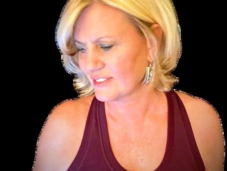 Gretchen Robinson