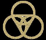 solidgoldcircles.png