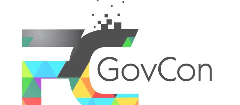 GovCon Funding Corporation Launches GovConFC Client Portal