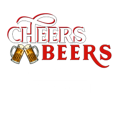 beers and cheers logo white text.png