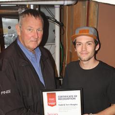 Craig & Reagles - Certificate 2.jpg