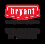 bryant-wit-v-cmyk.png