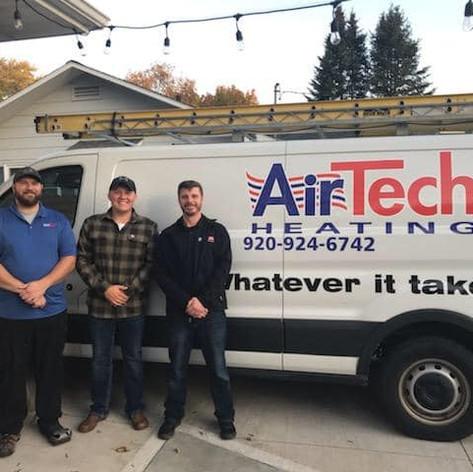 Air Tech 2.jpg