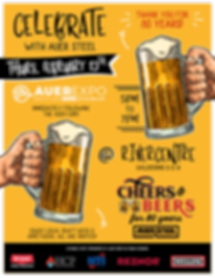 Beers and Cheers Event Flyer.png