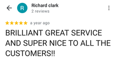 Broomhouses Store Review 6.png