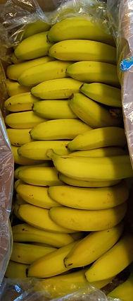 broomhouses_fresh_fruit_bananas_edited.j