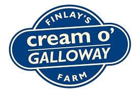 cream o galloway.jpg