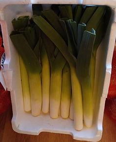 broomhouses_fresh_veg_leeks_edited.jpg