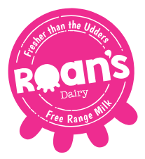roans-dairy-logo.png