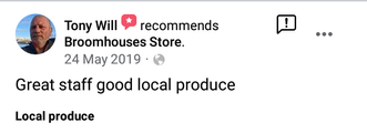Broomhouses Store Reveiw 2.png
