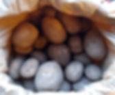 broomhouses_fresh_veg_potatoes_edited.jp