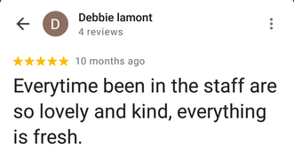 Broomhouses Store Review 4.png